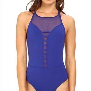 Bleu rod beattie bathing suit